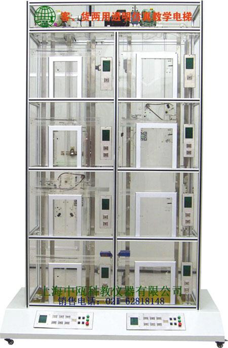 配电柜控制部分       独立配电柜规格:800×450×1500(mm)