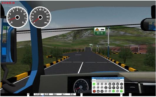 汽车安全驾驶掉头经验心得的分享
