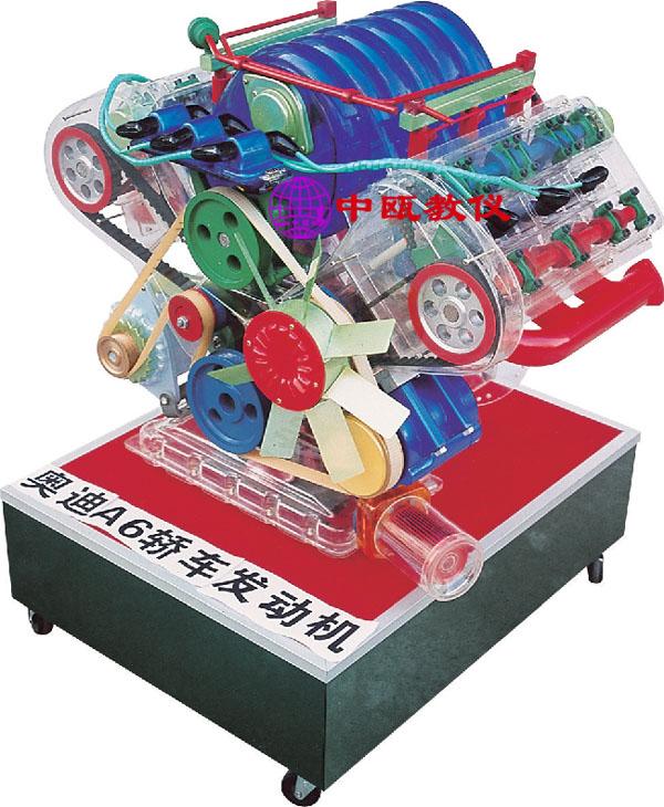 电路,可驶,可拆,可调整         aag01         6135q柴油发动机总成